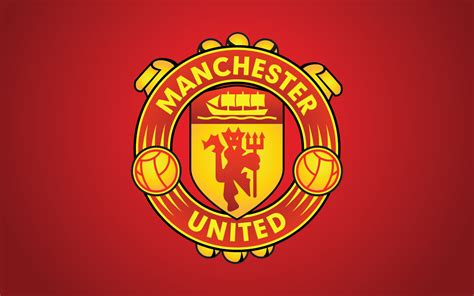 manchester united manchester united strikes sponsorship deal with south