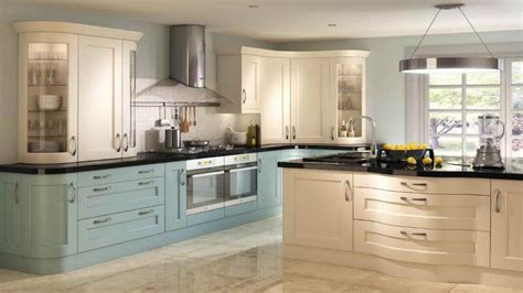 painted kitchen cabinets color ideas green kitchen accessories kitchen cabinet paint color ideas painted kitchen cabinets