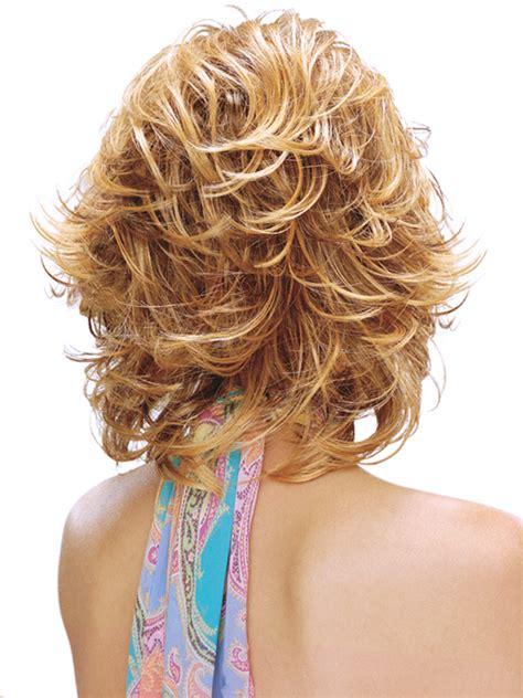 hair with shag back view back view shag haircut newhairstylesformen2014 com
