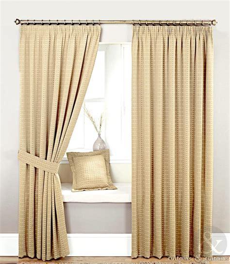 bedroom window curtains bedroom window curtains and drapes decor ideasdecor ideas