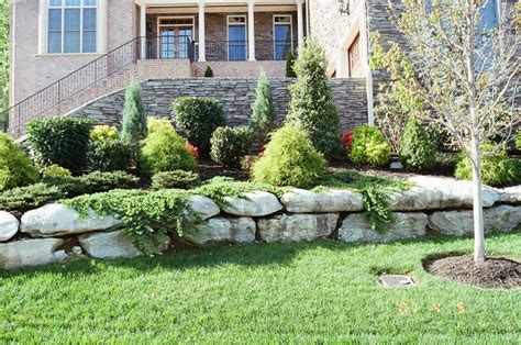 yard ideas front yard landscaping ideas house experience
