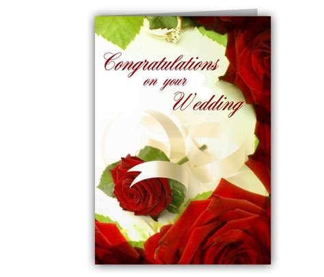 greeting cards for fancy thank you greeting card design ideas elegance