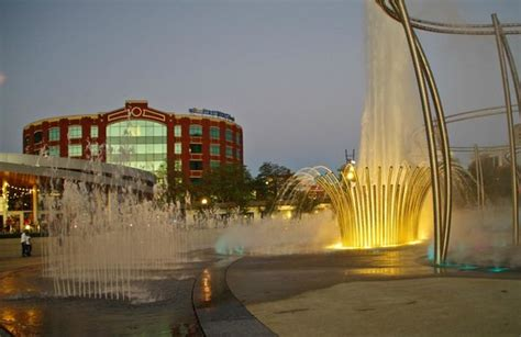 lights before columbus ohio scioto mile columbus oh reviews top tips before you