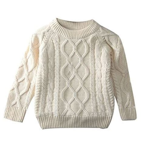 baby cable knit sweater shop baby cable knit sweater on wanelo
