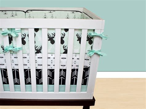 deere crib bedding sets for boys crib bedding sets with deer creative ideas of baby cribs