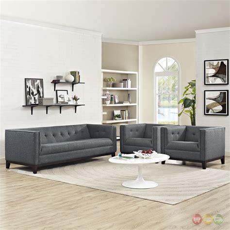 upholstered living room sets upholstered living room sets upholstered living room