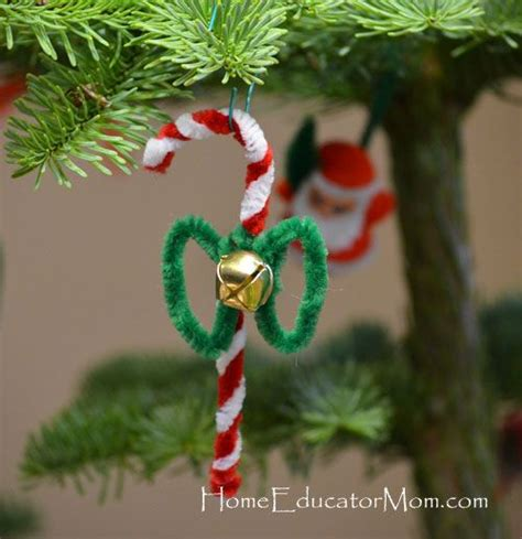 easy pipe cleaner crafts for pipe cleaner crafts pipe cleaners and crafts