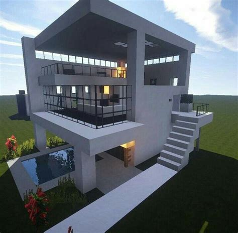 cool houses best 25 cool minecraft houses ideas on