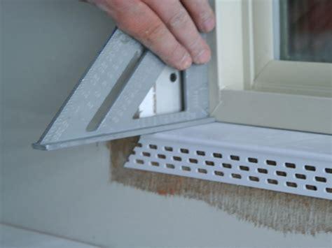 j bead for drywall l bead archway trim tex drywall products