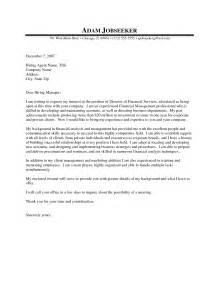 resume cover letter with no job experience resume cover