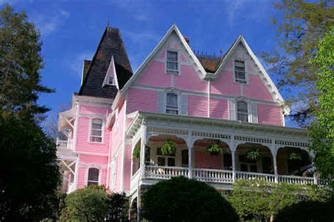 Bed And Breakfast In Asheville Nc by Cedar Crest Bed And Breakfast In Asheville
