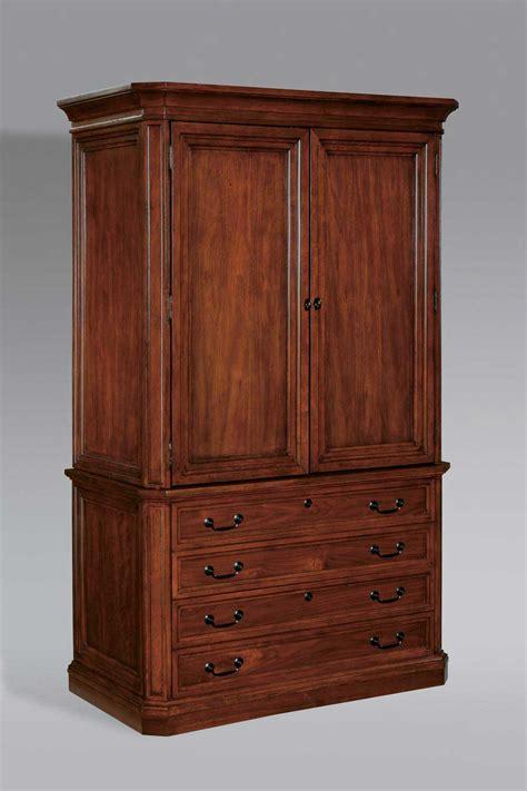 office furniture filing cabinets 22 original office furniture filing cabinets yvotube