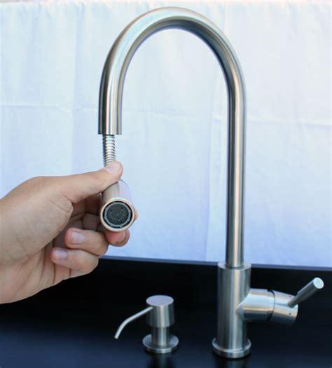 best kitchen faucet brands best kitchen faucet brand faucets reviews