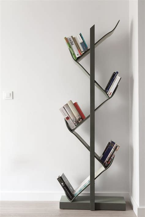 book rack designs pictures book rack designs decosee
