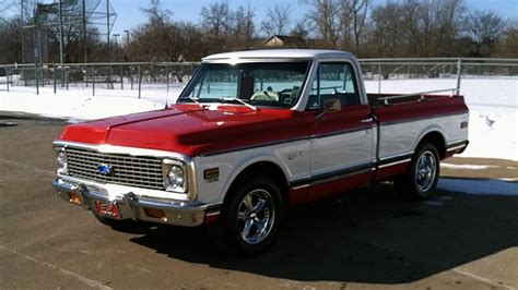 17 best images about k5 blazer on chevy 17 best images about 67 72 chevy truck blazer on