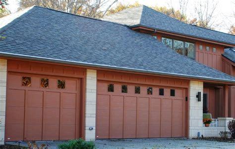 overhead door cedar rapids overhead door of cedar rapids iowa city garage doors