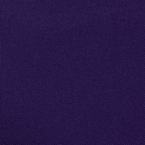 best outdoor fabric 5 best outdoor fabric purple that you should get now
