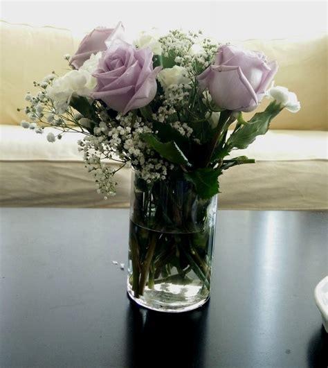 coffee table flower arrangements coffee table flower arrangements 28 images arranging