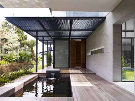 zen home calming zen house design bringing japanese style into