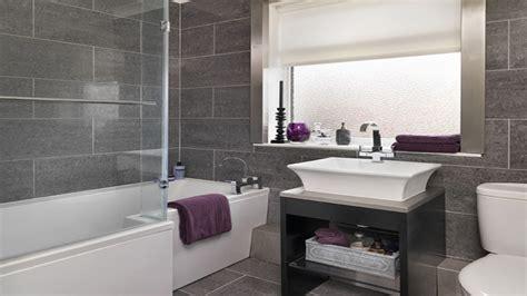 grey bathroom tile ideas gray bathroom tile small gray bathroom tile ideas diy