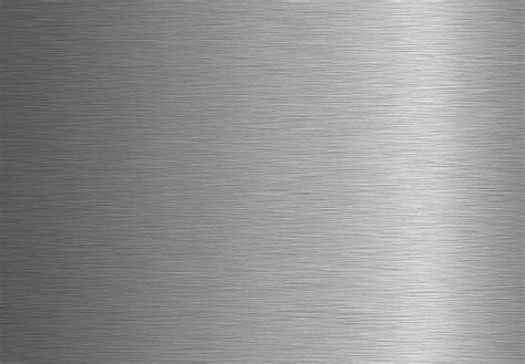 with metal royalty free metal texture pictures images and stock