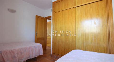 apartamento con piscina privada apartamento con piscina privada gm ibiza inmobiliaria