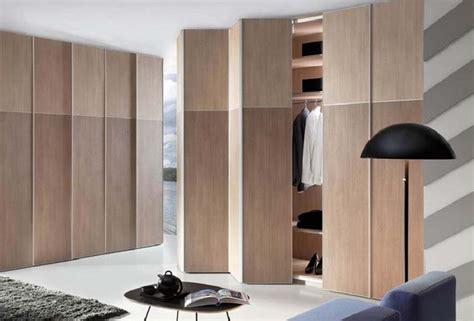 toronto closet doors bifold closet doors modern closet toronto by