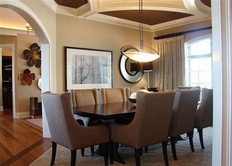 kitchen dining lighting amazing lighting ideas for the kitchen and dining area