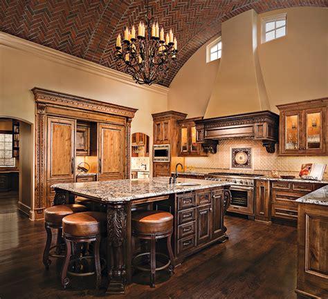interior designer kansas city kansas city kitchen with a taste of tuscany a design