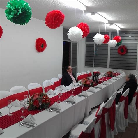 venta de mesas y sillas para eventos mesas para eventos renta de mesas para eventos en