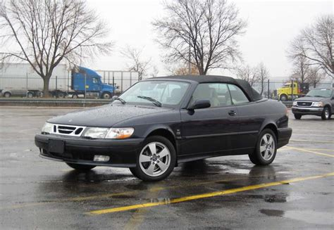 blue book used cars values 1994 saab 900 electronic throttle control service manual blue book value for used cars 2002 saab 42072 head up display service manual