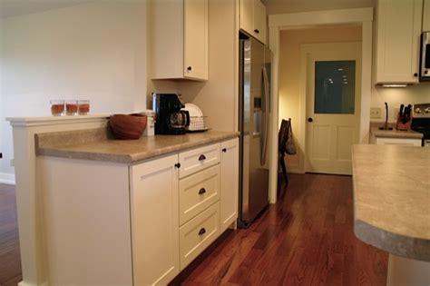 kitchen cabinets shaker style white white kitchen cabinets shaker style cliqstudios