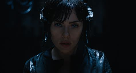 ghost in shell ghost in the shell blackfilm read blackfilm read
