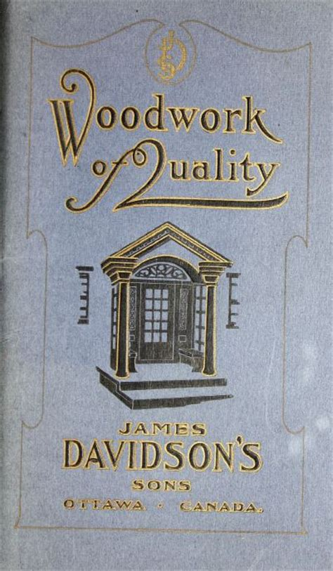 antique woodworking books vintage wood woodworking books carpentry wood