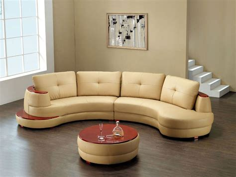 sofas for living rooms top 5 tips on how to choose the sofa for your home