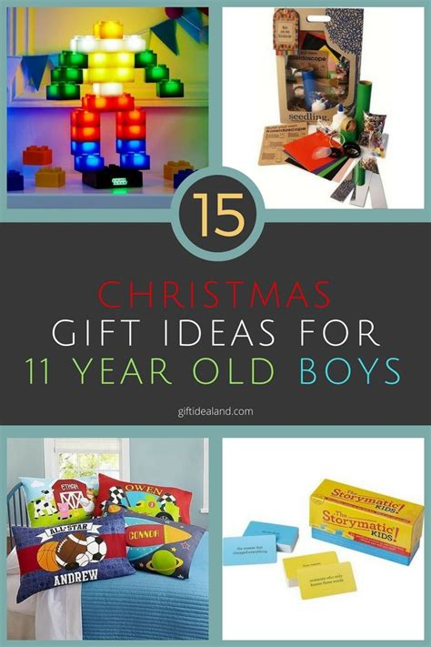 top gifts for 11 year boy top gifts for 11 year boy home design