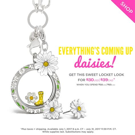 origami owl monthly specials posts origami owl newton independent