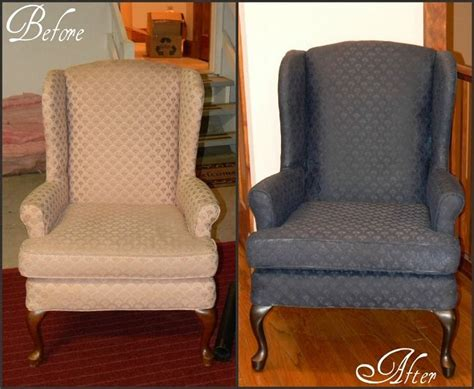 acrylic paint upholstery painting upholstery