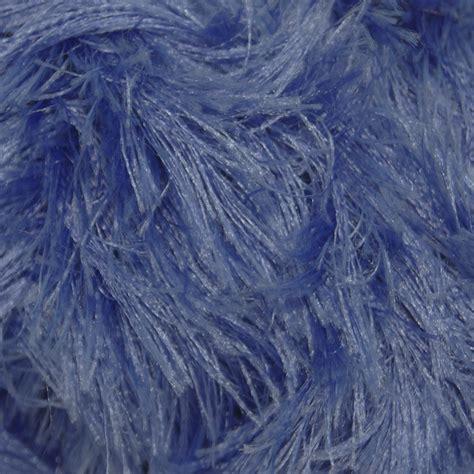 feather wool knitting patterns moments knitting yarn king cole 50g fluffy eyelash