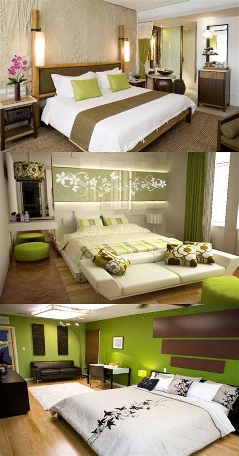 designing your bedroom on a budget interior design