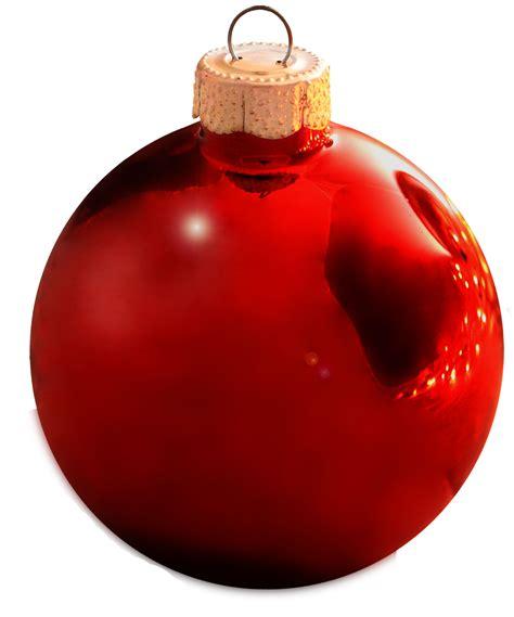ornaments balls decorations 6 quot ornament