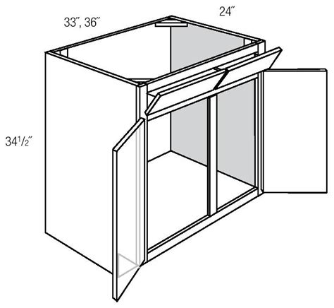 kitchen sink base cabinet sizes kitchen sink base cabinet sizes manicinthecity