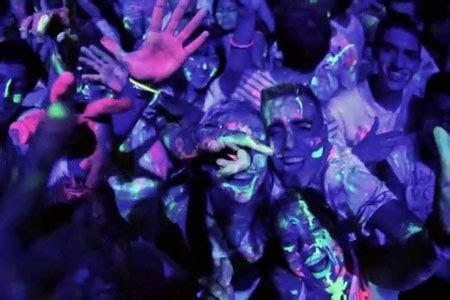 glow in the paint kuala lumpur glow in the creative branding and marketing