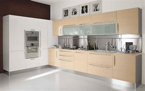 ideas for kitchen cupboards small review about kitchen cabinet for modern minimalist home interior design inspirations