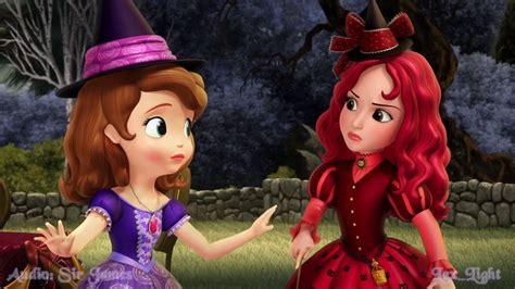 de la princesa sof a la princesa sof 237 a sof 237 a conoce a lily e 205 ndigo espa 241 ol