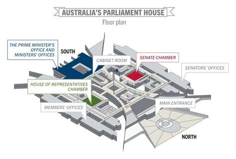 Home Design Suite 2016 Download australia s parliament house multimedia parliamentary