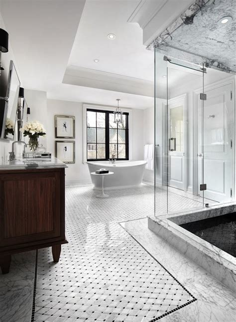 designer bathrooms pictures 10 stunning transitional bathroom design ideas to inspire you