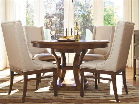 area rugs dining room furniture decorating gorgeous area rugs lowes for floor