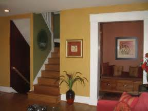 paint colors for interior of home home renovations ideas for interior paint colors