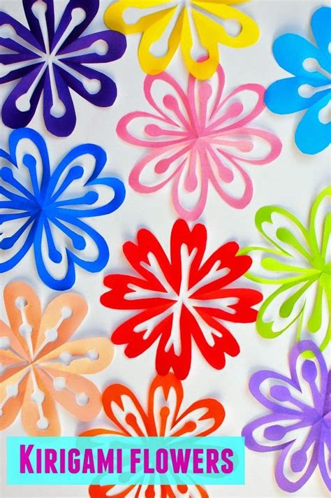 cut and fold paper crafts 1000 images about paper crafts for children on